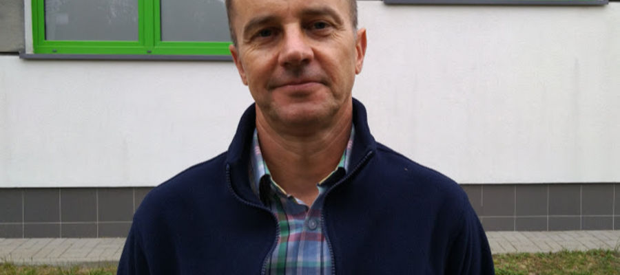 Marek Bryszewski po konkursie zostanie członkiem Rady Nadzorczej i wiceprezesem ZGOK