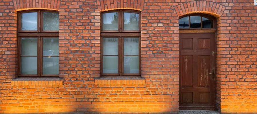 Olsztyn: Muzeum Nowoczesności