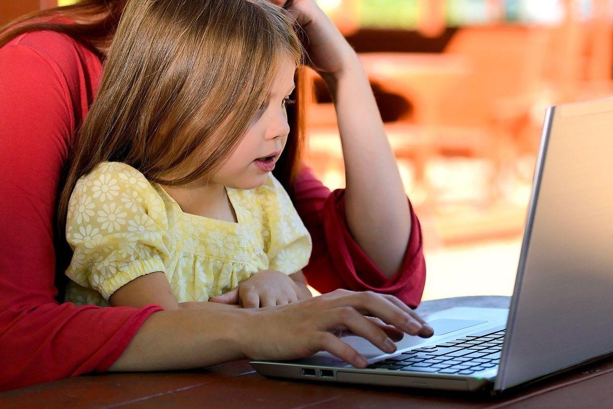 Hiszpański dla dzieci – czy to dobra inwestycja w przyszłość? - full image