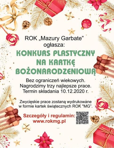 https://m.wm.pl/2020/11/orig/127179364-3675982149132882-3977711264686388546-o-660393.jpg