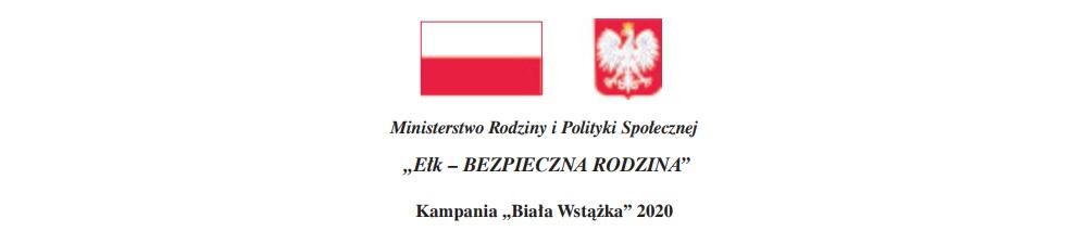 https://m.wm.pl/2020/11/orig/bez-tytulu1-661553.jpg