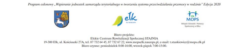 https://m.wm.pl/2020/11/orig/bez-tytulu2-661554.jpg