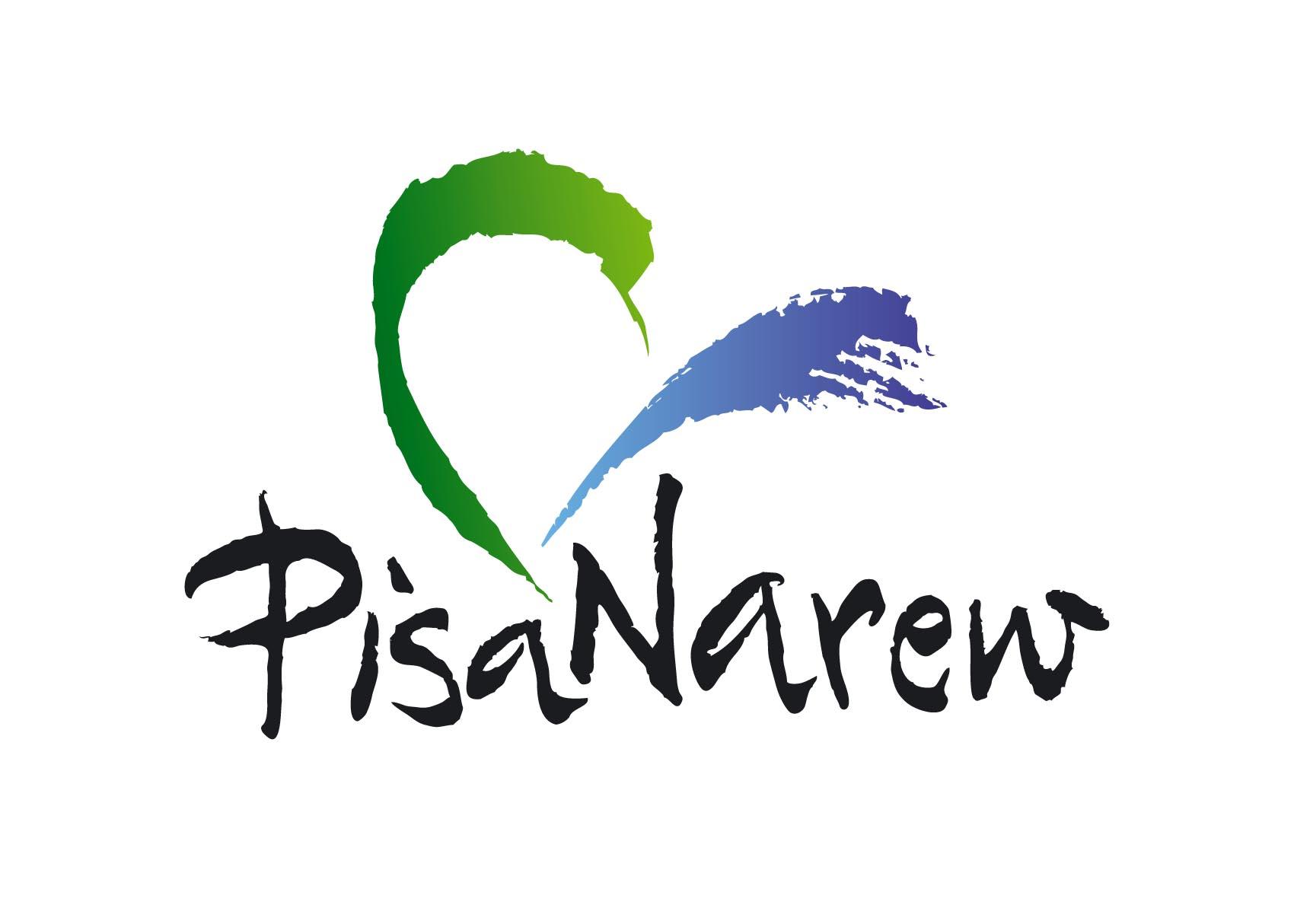 https://m.wm.pl/2020/11/orig/logo-szlaku-pisa-narew-657056.jpg