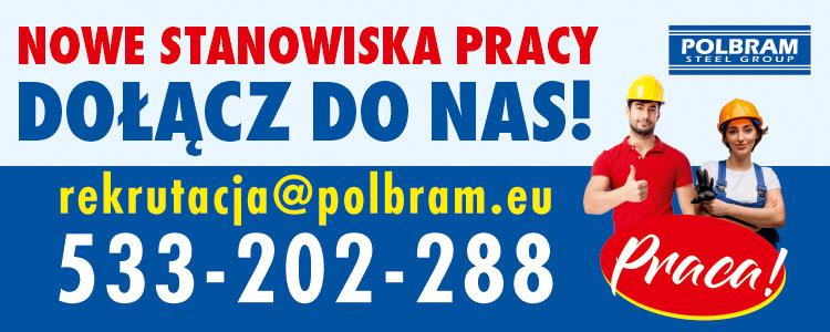 https://m.wm.pl/2020/11/orig/polbram-praca-banery-750x300-657818.jpg