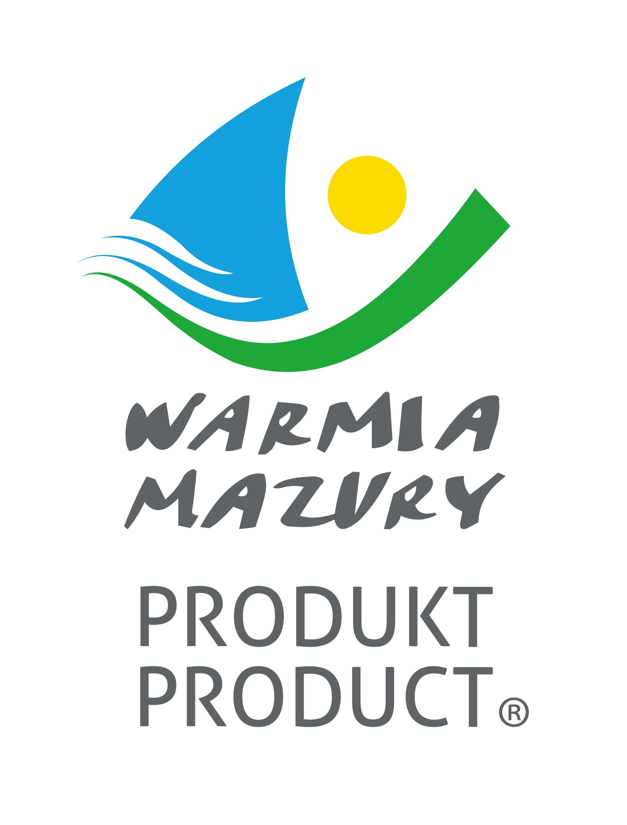 https://m.wm.pl/2020/11/orig/szlak-wodny-pisa-narew-wyrozniony-znakiem-produkt-warm-ia-mazury-657055.jpg