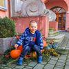 Zimowy Brzdąc 2020: Wojtek Jankowski z Iławy