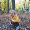 Zimowy Brzdąc 2020: iławianin Michał Klinicki