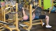Olecko: Miałem pełne prawo otworzyć siłownię