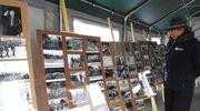 Wystawa na 100 - lecie harcerstwa na Ziemi Nowomiejskiej