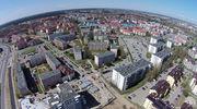 """Olsztyńskie osiedla: Tu jest drugi Olsztyn z własnym """"ratuszem""""!"""