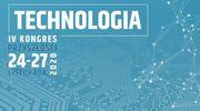 IV Kongres Przyszłości: TECHNOLOGIA [LIVE VIDEO]