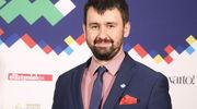 Krzysztof Cygoń