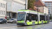 Zmienią się ceny biletów komunikacji miejskiej w Olsztynie
