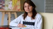 Lubawianka Iwona Górska napisała humorystyczną książkę