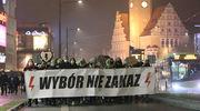 W Olsztynie protest wygasa?