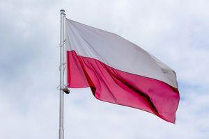 Święto Niepodległości. Szanujmy symbole narodowe