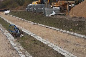 Z Olsztyna: Czy powstanie obiecany park na Nagórkach? [ZDJĘCIA]