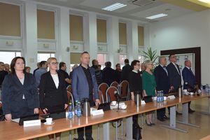 Koalicja w RM w Olecku nie wytrzymała próby czasu