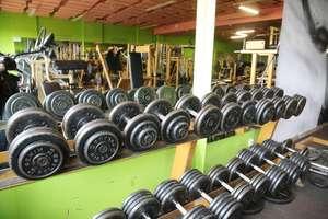 Kluby fitness w Olsztynie łączą siły i czekają na klientów