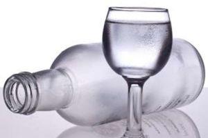 Kupiłeś alkohol nieletniemu? Popełniłeś przestępstwo zagrożone karą pozbawienia wolności nawet do dwóch lat