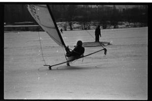Po Jezioraku można też latać, zobacz zdjęcia [historia bazy MOS Iława, cz. 8]