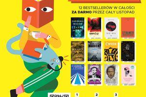 CzytajPL (znów) w Olsztynie
