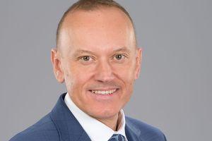 Prorektorskie ABC. Prof. Paweł Wielgosz: Musimy być rozpoznawalni
