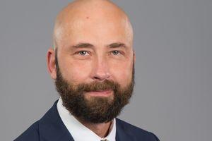 Prorektorskie ABC. Prof. Sławomir Przybyliński: W centrum powinien być człowiek