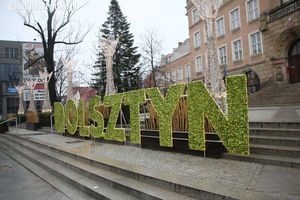 Świąt Bożego Narodzenia w Olsztynie w tym roku nie będzie?
