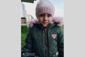 Zimowy Brzdąc 2020: Julia Madej z Iławy