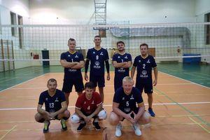 Jakubek na dobrej drodze do Ekstraklasy