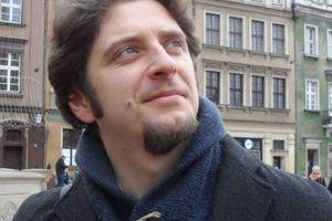 Marcin Malinowski: Dotarłem do granicy swojej wydolności [ROZMOWA]