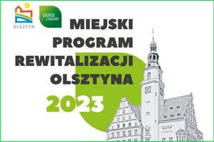 Program rewitalizacji do 2023 roku