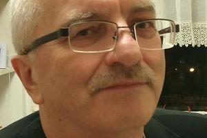 Prof. Norbert Kasparek: 11 listopada jest dla nas wszystkich [ROZMOWA]