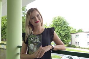 Anna Balińska: Jak wpłynęła na mnie pandemia?