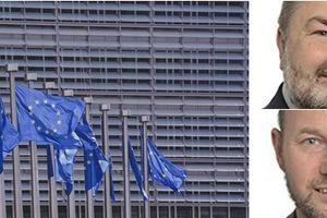 Weto wobec unijnego budżetu. Eurodeputowani: dwa punkty widzenia