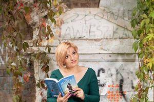 Wioleta Piasecka: Z marzeniami łatwiej znosić trudy życia [ROZMOWA]