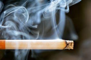 Zakaz palenia na balkonach wraca jak bumerang. Co na to nidziczanie?