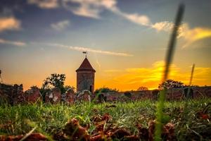 Zapraszamy na Międzypokoleniowe Spotkanie z Tradycją Warmii i Mazur w Szymbarku