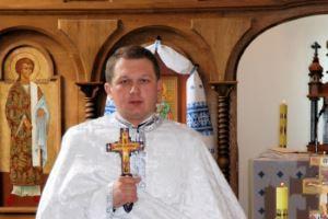 Olsztyn ma nowego biskupa