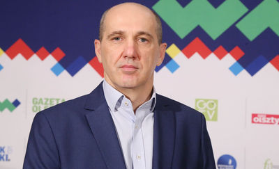 Jarosław Klimczak
