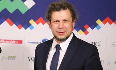 Łukasz Szeliga
