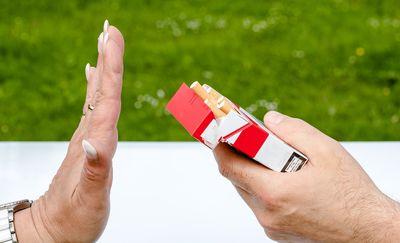 Naczelna Rada Lekarska: najtańsze papierosy powinny być droższe