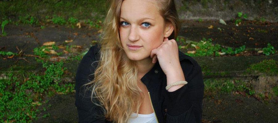 Marika Zenowicz, działaczka Ruchu narodowego z Iławy