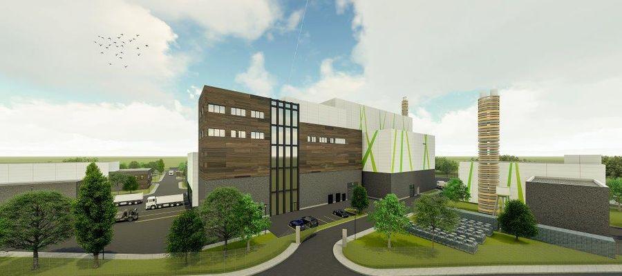 Powstająca w formule PPP w stolicy Warmii i Mazur instalacja termicznego przekształcania odpadów z odzyskiem ciepła i energii elektrycznej (w skrócie ITPO), to inwestycja, która zmieni Olsztyn i region.