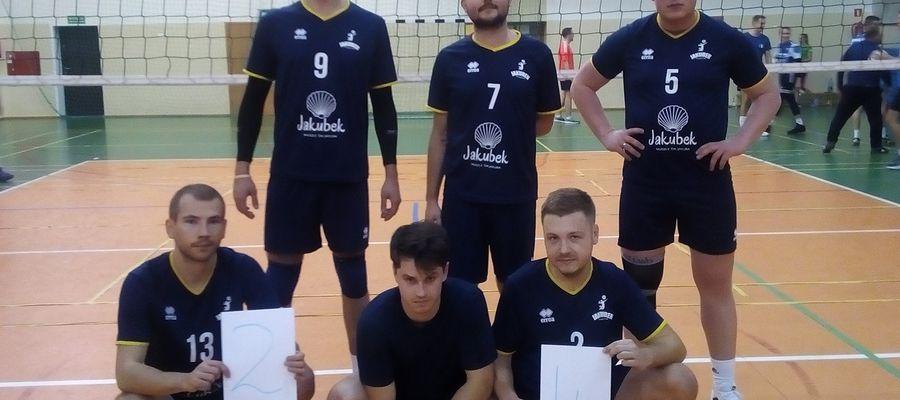 Jakubek Olsztyn