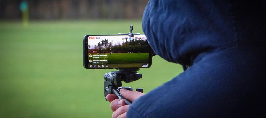 Pojedynek Śniardwy-Pisa będzie można śledzić na żywo w Internecie