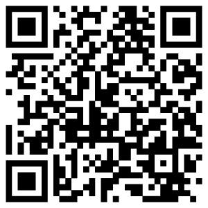 https://m.wm.pl/2020/12/n/qrcode-zamki-668764.jpg