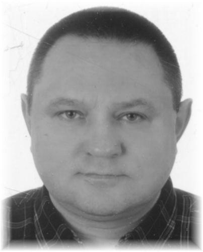 https://m.wm.pl/2020/12/orig/arkadiusz-wyrzykowski-665634.jpg