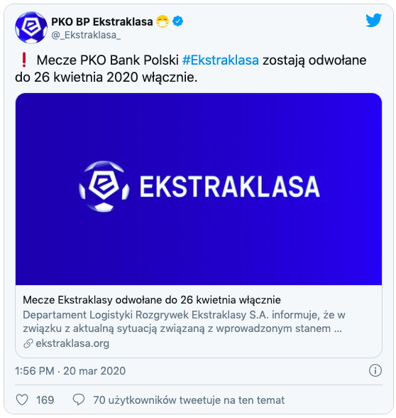 https://m.wm.pl/2020/12/orig/ekstraklasa-twitter-1-667774.jpg